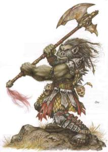 Orc  (1)